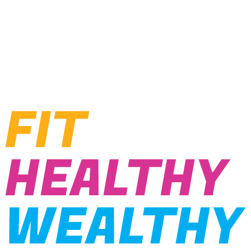 Fit Healthy Wealthy