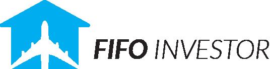 FIFO Investor