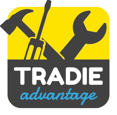 Tradie Advantage