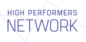 High Performers Network